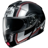SHOEI NEOTEC LMMINENT TC-5