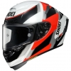 SHOEI X-SPIRIT III RAINEY TC-1