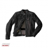 SPIDI JEANS NET BLACK