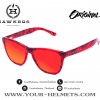 HAWKERS ORIGINAL RED CAREY - RUDY ONE X OX-02