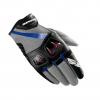 SPIDI FLASH-R - BLACK BLUE