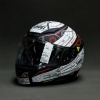 SHOEI Z7 VESSEL TC-5