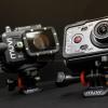 VEHO MUVI K-Series Camera K2 NPNG