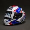 SHOEI X-SPIRIT III ASSAIL TC-2