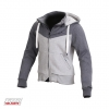 MACNA FREERIDE WOMAN LIGHT GREY