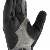 Spidi-G-Flash-Glove-Black-Green