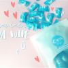 REVIEW : EVA Wipe ผ้าอเนกประสงค์ อัดเม็ด