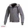 MACNA FREERIDE WOMAN GREY