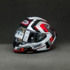 SHOEI X-SPIRIT III BRINK TC-5