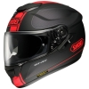SHOEI GT AIR WANDERER TC-1