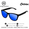 HAWKERS ORIGINAL CARBON BLACK - SKY ONE O-30
