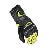 MACNA TRACK-R - FLUO YELLOW