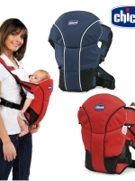 เป อ มเด ก Chicco Marsupio Go Baby Carrier