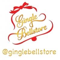 ร้านGinglebellStore