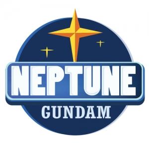 Neptune Gundam