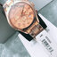 Emporio Armani Chronograph Watch - AR0365 thumbnail 3