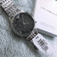 Emporio Armani Beta Chronograph Black Dial Stainless Steel Men's Watch - AR1863 thumbnail 3